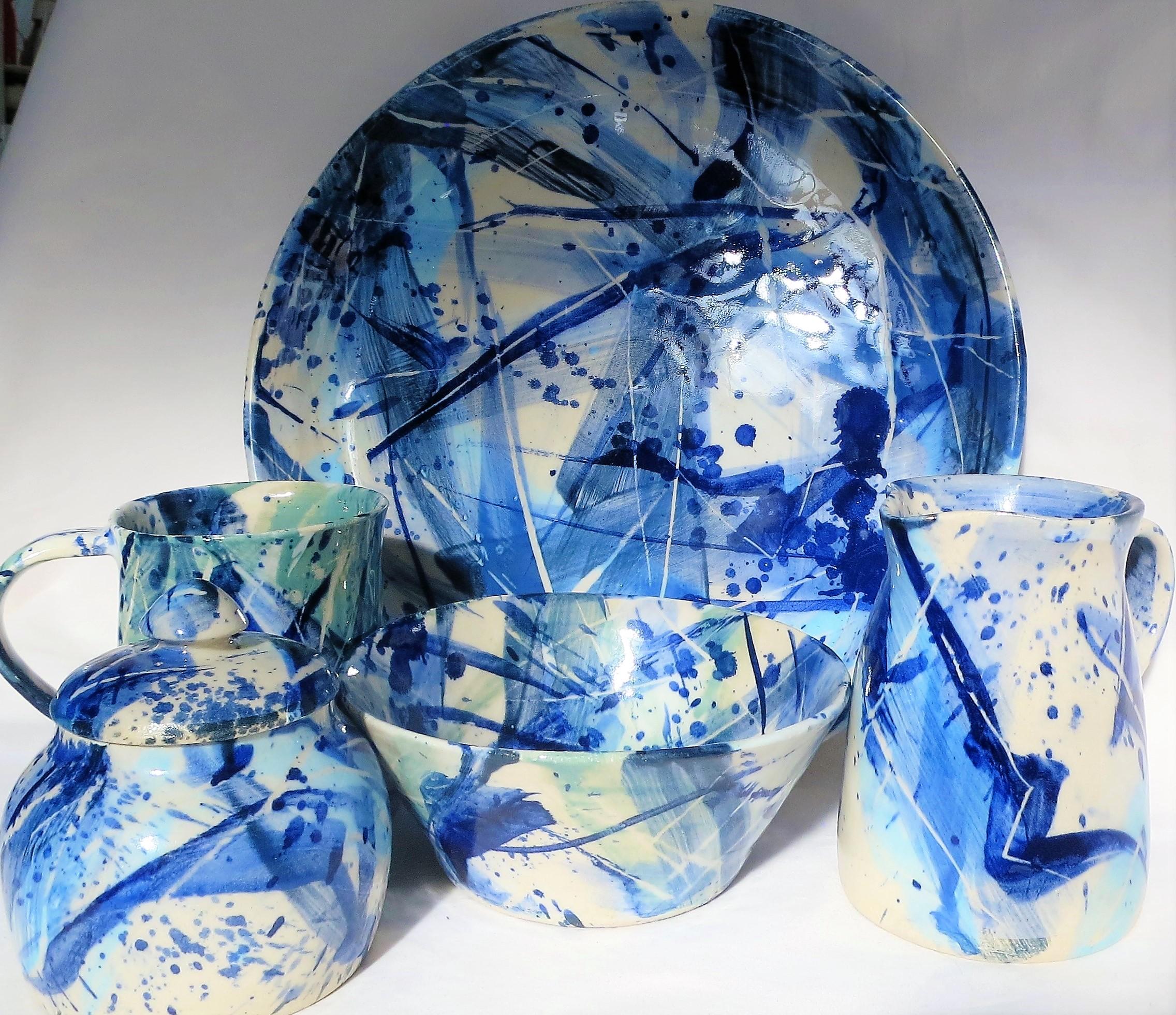 Splash blue for facebook (2)