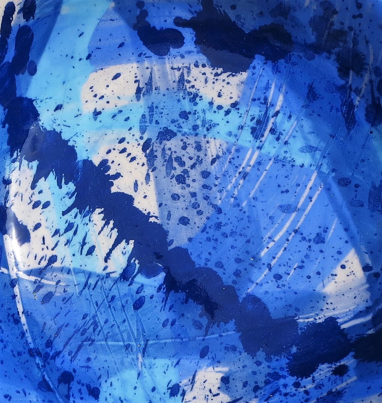 splash blue plate for AinJ (2)